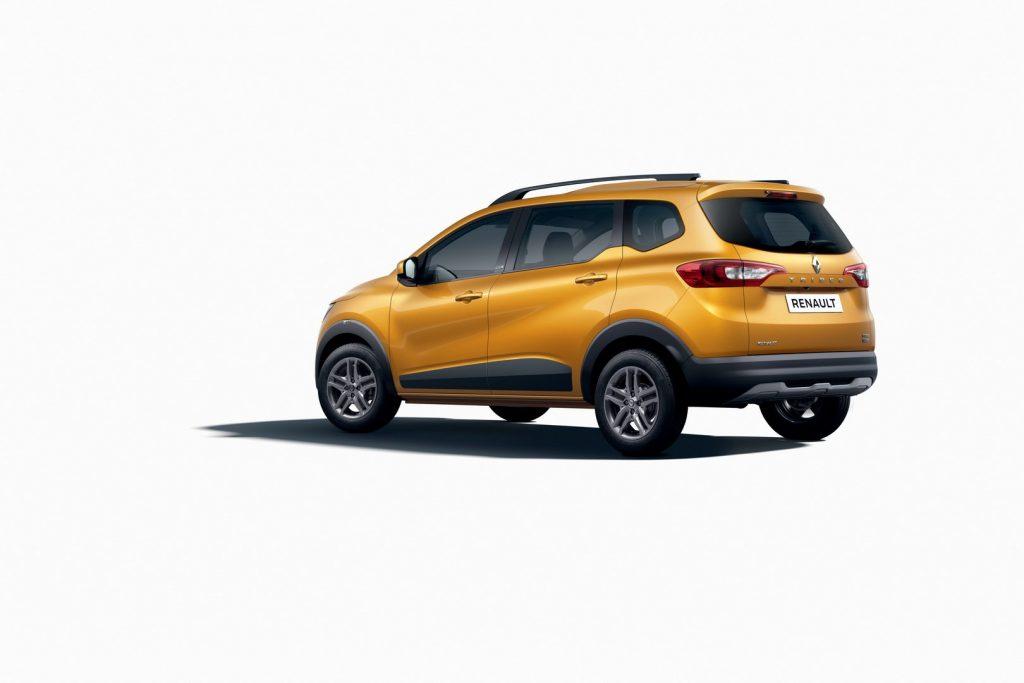 Noul Renault Triber (17)
