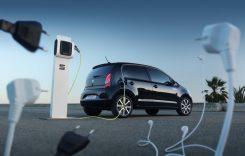 Noul SEAT Mii electric – Informații și fotografii oficiale