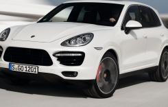 Posesorii de Porsche s-au speriat când au primit vestea. Ce se întâmplă cu peste 340.000 de mașini?