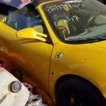 Programul Rabla de Lux – țara în care s-ar casa numai mașini super scumpe