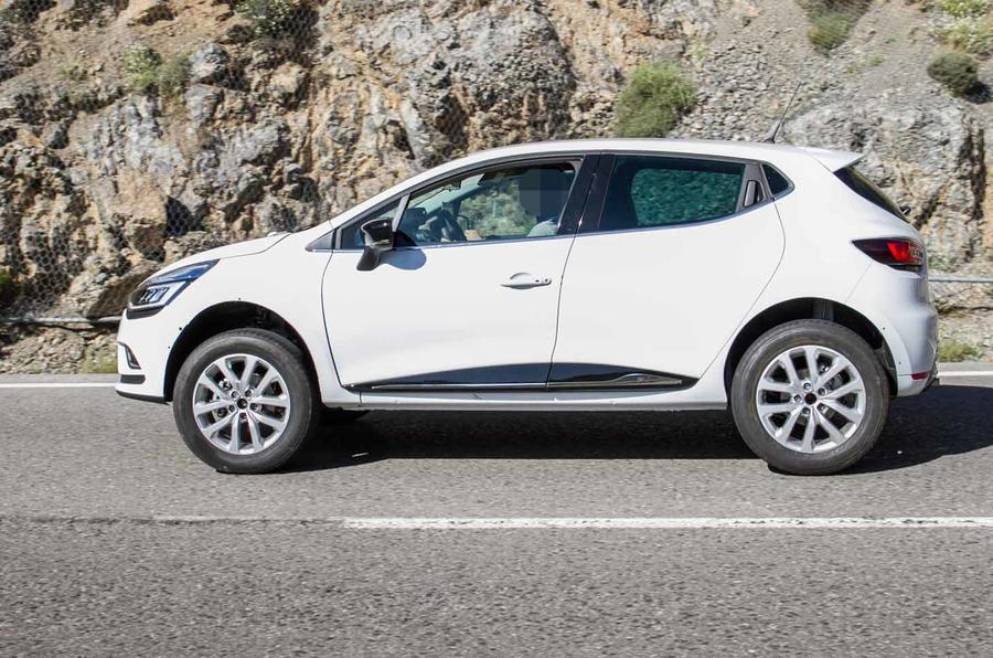 SUV Renault (2)