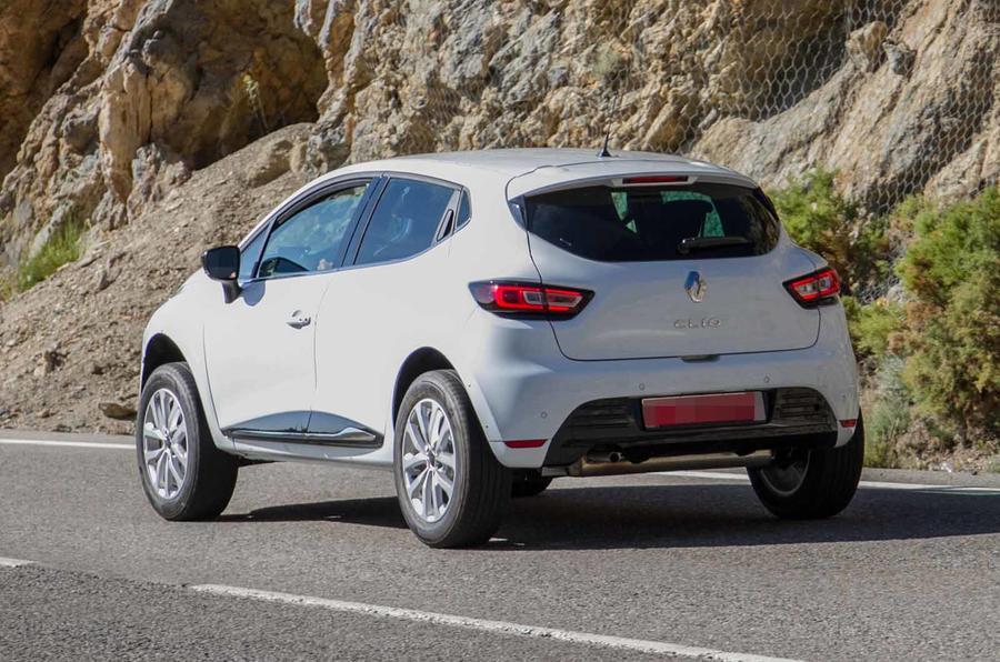 SUV Renault (4)