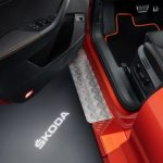 Skoda Mountiaq rival Dacia Duster pick-up (11)