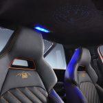 Skoda Mountiaq rival Dacia Duster pick-up (2)