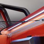 Skoda Mountiaq rival Dacia Duster pick-up (5)