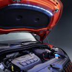 Skoda Mountiaq rival Dacia Duster pick-up (8)