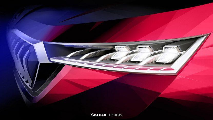 Skoda Vision GT (3)
