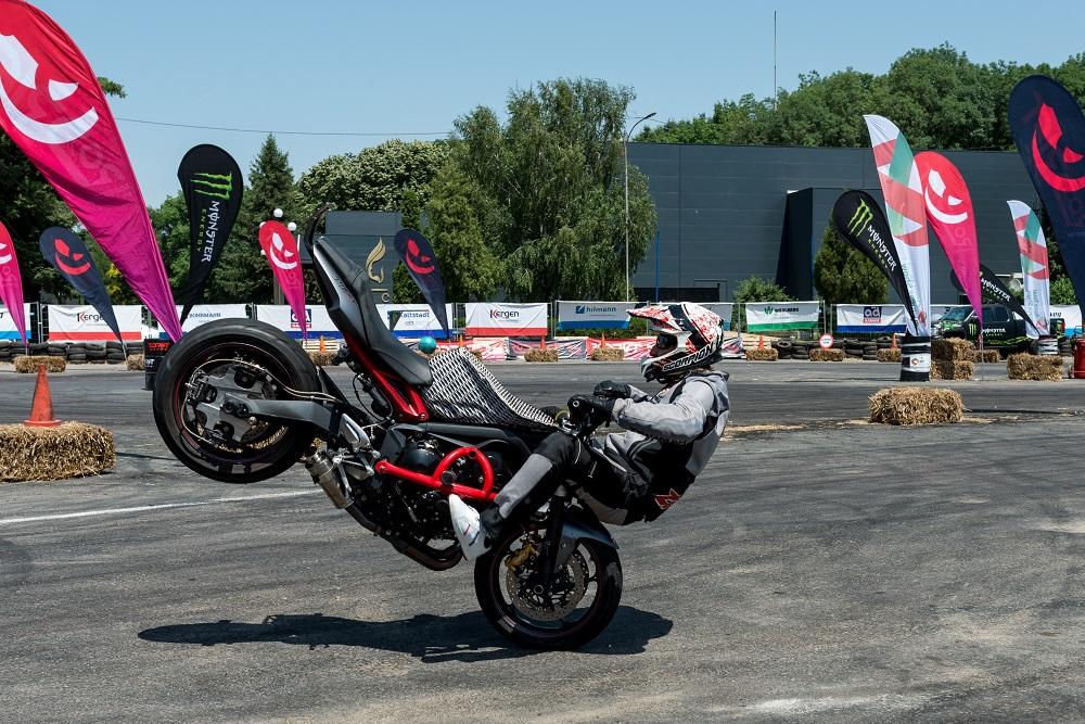 Stunt-Riding-ATBS-2018