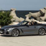 Test drive BMW Z4 M40i – Te cunosc din surprizele de la guma Turbo