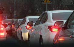 Top 5 mărci auto înmatriculate în România