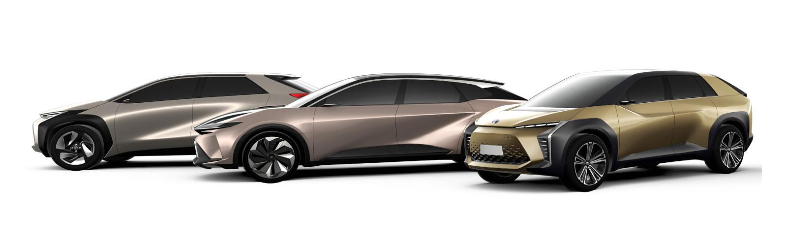 Toyota electrică (4)