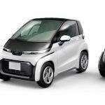Toyota electrică (5)