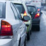Test de mobilitate urbană. Cu ce ajungi cel mai rapid la serviciu?