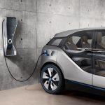 Modificări în Rabla Plus: pot fi achiziționate și mașini electrice înmatriculate în ultimele 6 luni cu maxim 6.000 km