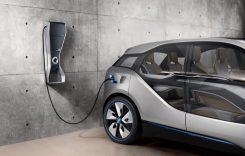 Alianță surprinzătoare – Doi granzi din industria auto vor dezvolta împreună mașini