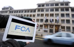 FCA și Renault vor să reia demersurile pentru fuziune: Ce ar cere Nissan pentru a încuviința planul