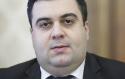Ministrul Răzvan Cuc a anunțat că lucrările începute pe A2 vor fi sistate vineri