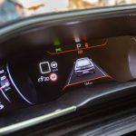 test Peugeot 508 GT 2.0 BlueHDI 180 CP 2019 (3)