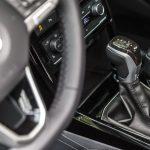 Test VW T-Cross 1.0 TSI 95 CP