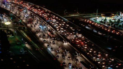 Veşti proaste pentru românii care merg în Germania: Ar putea fi introdusă o taxă de autostradă
