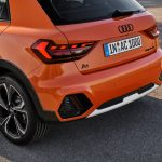 Audi A1 citycarver (1)
