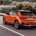 Audi A1 citycarver (10)