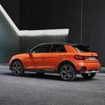 Audi A1 citycarver (11)
