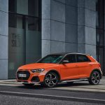 Audi A1 citycarver (13)