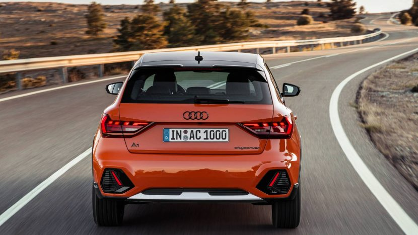 Audi A1 citycarver (18)