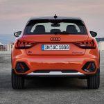 Audi A1 citycarver (19)