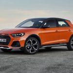 Audi A1 citycarver (2)
