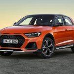 Audi A1 citycarver (20)