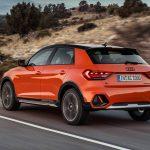 Audi A1 citycarver (21)
