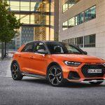 Audi A1 citycarver (23)