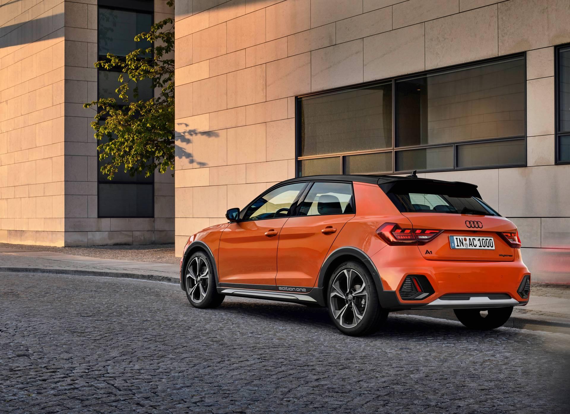 Audi A1 citycarver (24)
