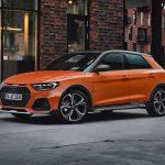 Audi A1 citycarver (27)
