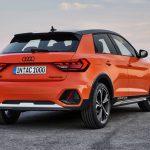 Audi A1 citycarver (3)