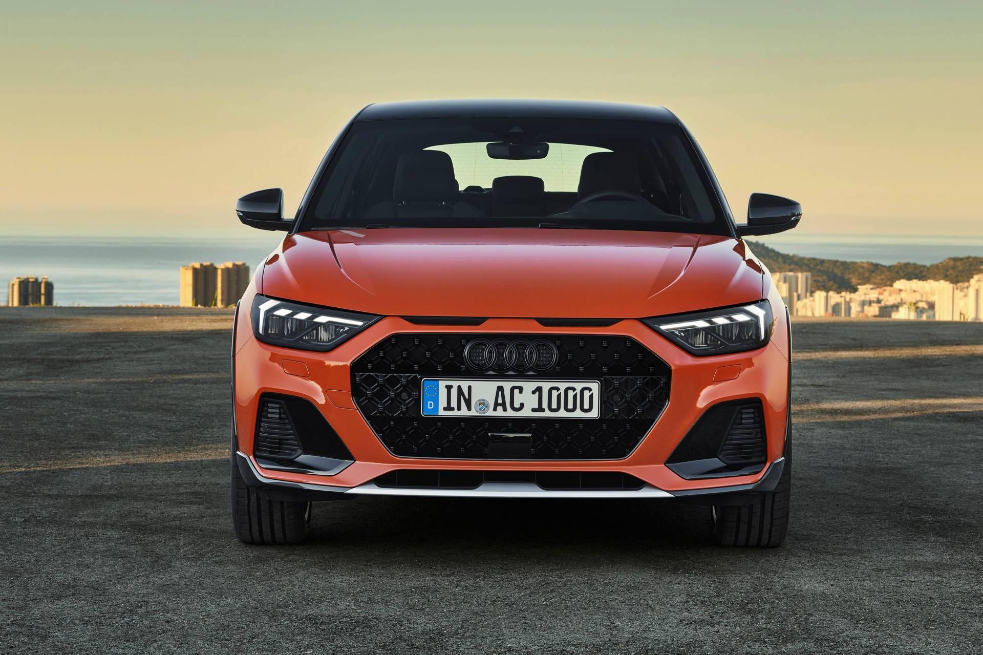 Audi A1 citycarver (30)