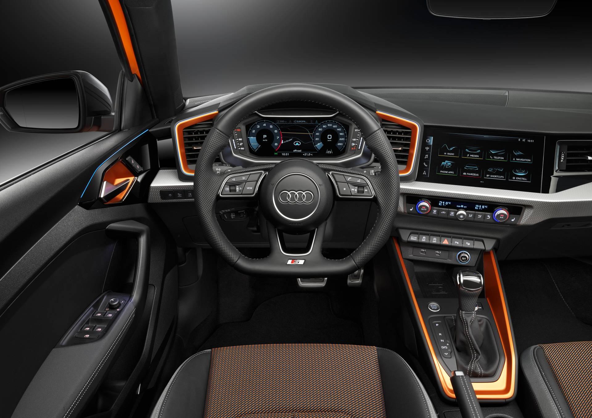 Audi A1 citycarver (31)