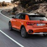 Audi A1 citycarver (32)