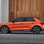 Audi A1 citycarver (5)