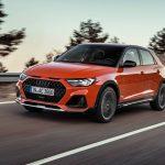 Audi A1 citycarver (7)