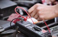 Anticipează și oprește defecțiunile la mașina ta – Ce știi despre baterii auto?