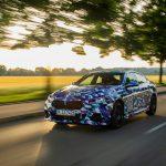 BMW Seria 2 Gran Coupe (10)