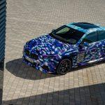BMW Seria 2 Gran Coupe (12)