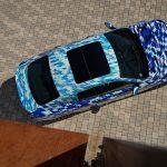 BMW Seria 2 Gran Coupe (13)