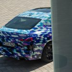 BMW Seria 2 Gran Coupe (15)