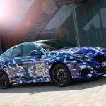BMW Seria 2 Gran Coupe (17)