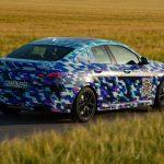 BMW Seria 2 Gran Coupe (18)