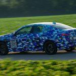 BMW Seria 2 Gran Coupe (2)